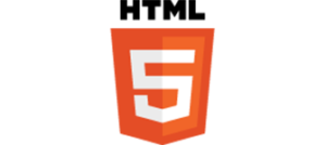 Syncing Solutions HTML5