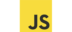 Syncing Solutions JavaScript