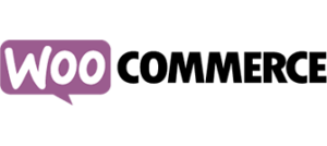 Syncing Solutions WooCommerce