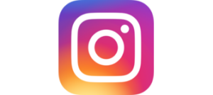 Syncing Solutions Instagram