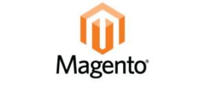Syncing Solutions Magento