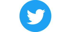 Syncing Solutions Twitter