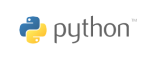 Syncing Solutions Python