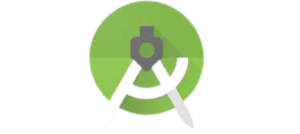Syncing Solutions Android Studio